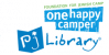 onehappycamper-pjlibrary.png