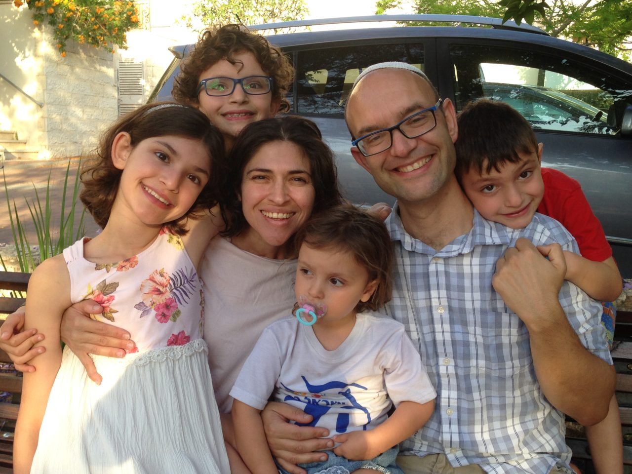 Lipman-Family--1280x960.jpeg